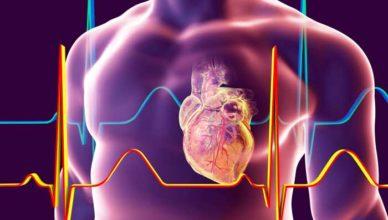 Prevenirea infarctului miocardic doftoria