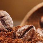 Zaţ de cafea: tratament pentru ten şi corp