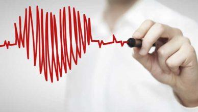 boli de inimă