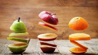 Cele mai sănătoase alimente