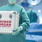 Donarea de organe: ce condiţii sunt necesare pentru a fi donator de organe