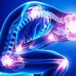 5 dureri care nu ar trebui trecute cu vederea
