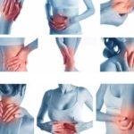 Dureri musculare: sfaturi rapide pentru atenuarea durerilor musculare
