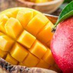 Mango: combate cancerul, leucemia și bolile de inimă