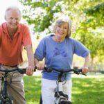 Modificările pe care le suferă organismul nostru odată cu vârsta