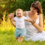 Obezitatea la copii şi adolescenţi: sfaturi utile şi tratament dietetic