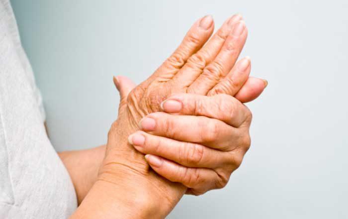 plante pentru artroza