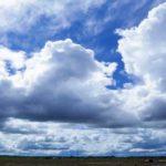 Presiunea atmosferică: 6 influenţe asupra organismului