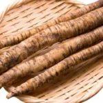 Rădăcină de brusture: tratamente naturiste pentru diverse afecțiuni