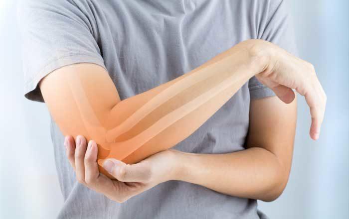 reumatism tratament simptome