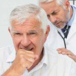 Simptome tuse: 8 afecţiuni care se manifestă prin tuse