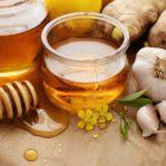 Tratament artrită: tratamente naturiste şi sfaturi de urmat