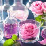 Ulei esențial de trandafir: antidepresiv, antibacterian şi antiinflamator