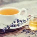 Arsuri ale pielii: 5 remedii naturale