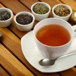 Ceai antiîmbătrânire: cele mai bune ceaiuri antiîmbătrânire