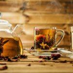 Ceai imunitate: 5 cele mai bune ceaiuri pentru imunitate