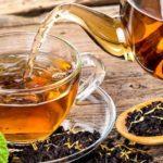 Ceai negru: beneficii, proprietăți terapeutice și contraindicații