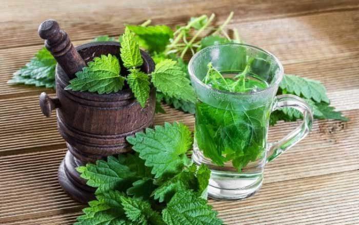 ceaiuri pentru diabet si colesterol