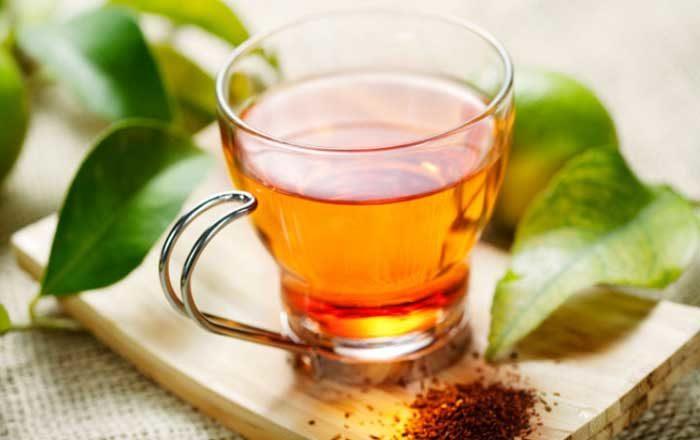 ceaiuri pentru stres