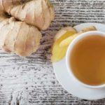 Cel mai bun ceai pentru circulația sângelui