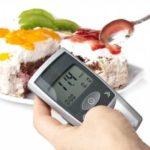 Complicaţiile diabetului zaharat. Riscurile unui diabet netratat sau nedepistat