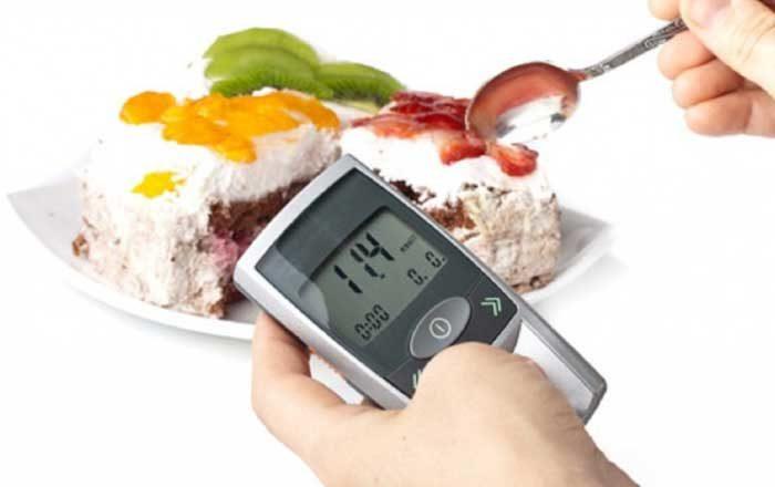 complicaţiile diabetului zaharat