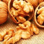 Ce beneficii îţi aduce consumul de nuci și în ce tratamente poate fi de folos