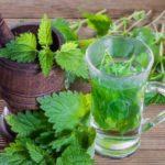 Glicemia ridicată: 5 tratamente naturiste cu plante pentru glicemia mare