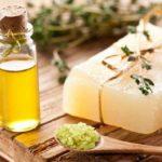 Glicerina: utilizari si beneficii pentru ten si piele