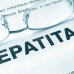 Hepatita A: simptome, transmitere, prevenţie, tratament, vaccinare
