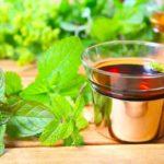 Plante care alungă depresia și stresul cotidian