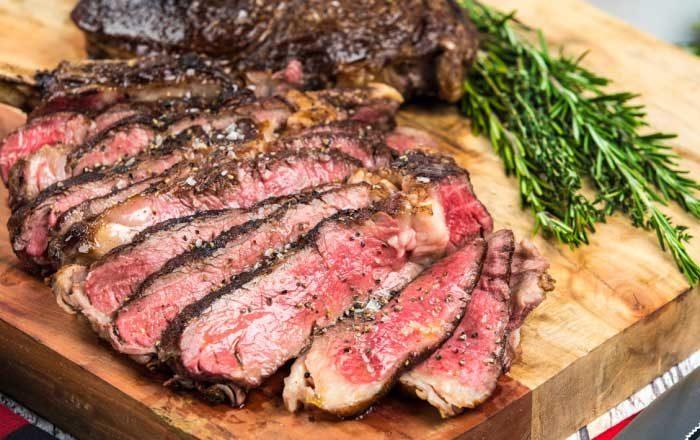 renunţarea la carne