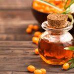 Ulei de cătină: preparare acasă, beneficii și tratamente