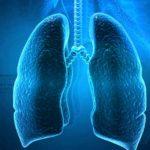 Dispneea: simptome, cauze și tratament