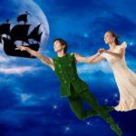 Sindromul Peter Pan: cauze, simptome şi tratament