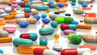 ce medicamente trebuie să eviţi când te expui la soare