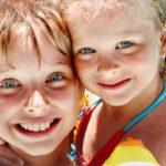 Febra reumatică: simptome, cauze și tratament