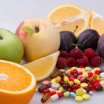 Cum se manifestă lipsa de vitamine și minerale? Ce simptome îți transmite corpul