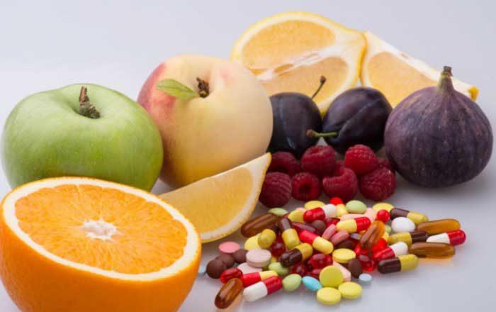 lipsa de vitamine si minerale