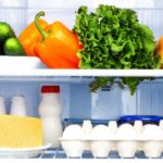 Mâncarea din frigider: cum o păstrezi, cât rezistă carnea, lactatele şi mâncarea gătită