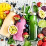 Nectar din fructe: cum se prepară (conservare pentru iarnă)