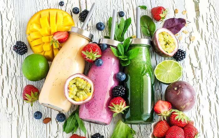 nectar din fructe sucuri conservare