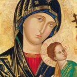 Sfânta Maria Mare: tradiţii şi obiceiuri în ziua de Adormirea Maicii Domnului