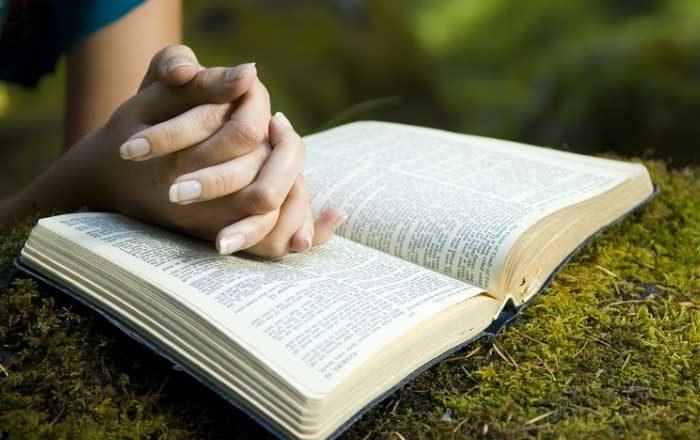 tratamente naturiste din Biblie