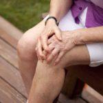 Boala Paget: boală de oase