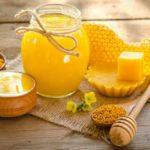 Ceara de albine remedii naturiste