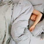 Durerea cronică: diagnostic și tratament
