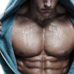 Steroizi: 4 lucruri de ştiut despre steroizi