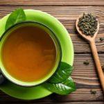 Ceaiuri pentru a trata şi ameliora inflamaţia gâtului