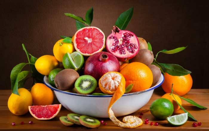 celulita cauze regim remedii uz intern extern tratamente naturiste
